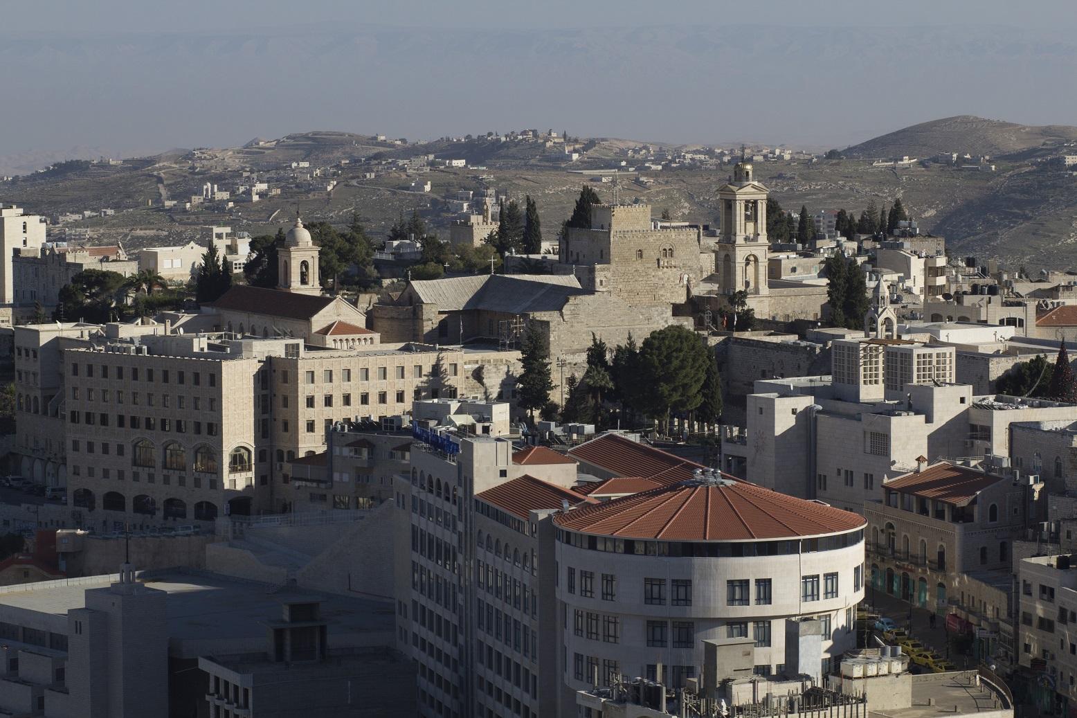 Bethlehem Palestinian  city photos gallery : Bethlehem | TRAVEL PALESTINE